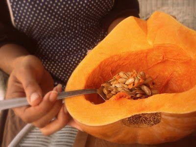 Aspiring Homemaker: Recipes