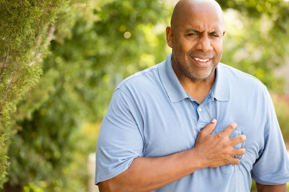 Home Remedies for Chest Pain They are common, they are notorious and they are very very irritating and uncomfortable. Chest Pains are one of the most common medical symptoms that fill up the emergency departments of hospitals. Chest pain caused by reduced blood flow to the heart is known as angina pectoris. People who experience …