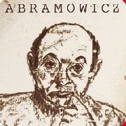 Abramowicz – Generation – Rezi, Rezension, Review, Besprechung – éclat