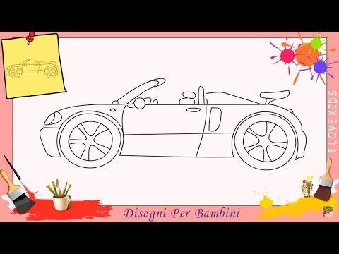 Come Disegnare Passo A Passo Facile Per Bambini Youtube Disegni Come Disegnare Disegno Per Bambini