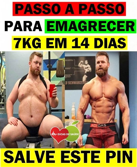 Ideia Por Dan Dee Em Fitness Motivations Dieta Para Emagrecer