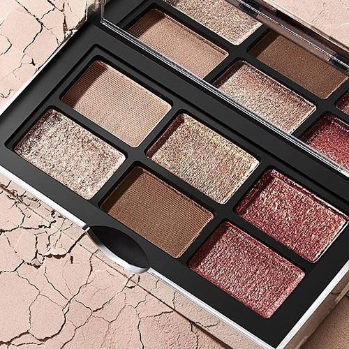 3 Best Eyeshadow Palettes In Summer 2019 Stylish Belles Best Eyeshadow Palette Eyeshadow Best Eyeshadow