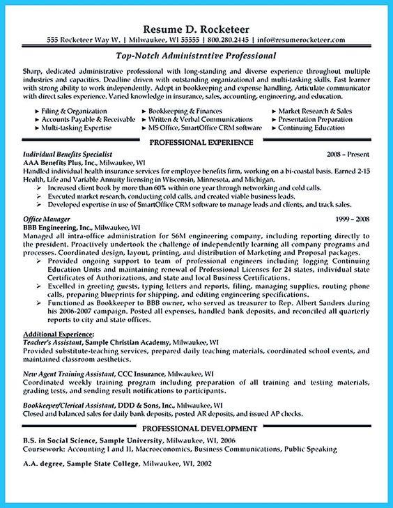 Annuity Sales Sample Resume Banking Sales Resume Telephone Banking - telephone banker sample resume