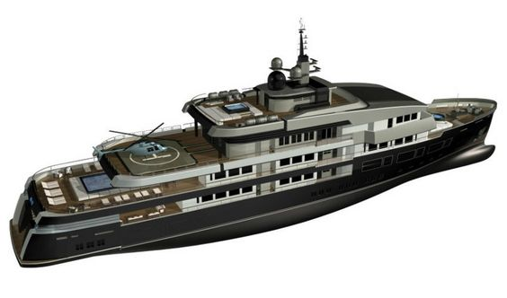Super-Yacht-NPe75.jpg (800×471)
