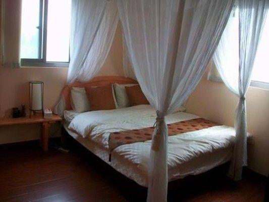 'Tamsui ocenview stay ( 3mins Tamsu MRT)' в 台北, New Taipei City, Taiwan @homeaway_asia http://rus.homeaway.asia/vacation-rentals/taiwan/new-taipei-city/%E5%8F%B0%E5%8C%97/tm-Wm19a0pwE9E #taiwan #tw #ocean #homeaway