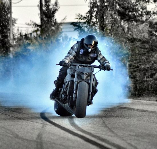 Motorcycle Drifting The Most Insane Drifting You Will Ever Watch