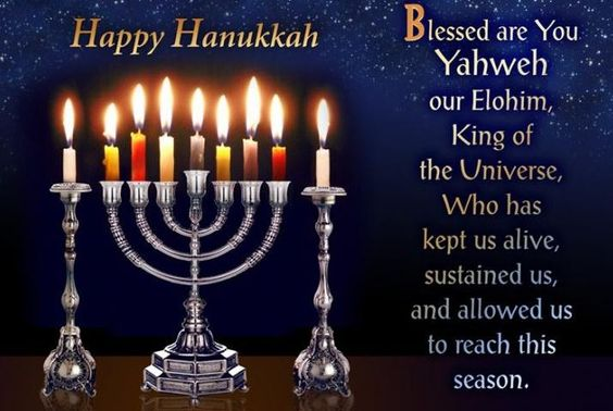 happy-hanukkah-2015-in-hebrew-quotes-greeting-cards-songs-videos-image ...