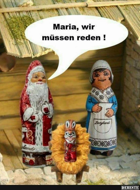 Besten Bilder Videos Und Spruche Und Es Kommen Taglich Neue Lustige Facebook Bilder Auf Debe Spruche Weihnachten Lustig Advent Lustig Lustige Weihnachtsbilder