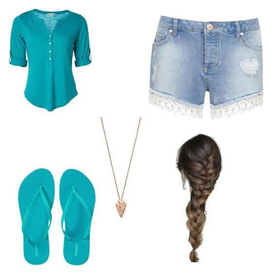 """""""Jasmine inspired outfit (modest!)"""" by shobes on Polyvore"""