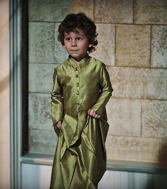 Sultán Mustafá I........ 3b381adfa0a6c956a24352231a6119bf