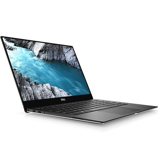 You Can Pick Up A Dell Xps 13 For Cheap Thanks To This Weekend S 4th Of July Sales In 2020 Dell Xps Laptop Laptop Cheap