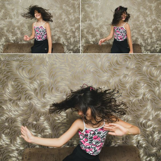 Foto meninas | Cris Rezende Fotografia #girl #photography #fotografo #riodejaneiro #menina