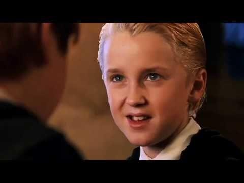 Harry Potter Bad Guy By Billie Eilish Youtube Bad Guy Harry Potter Billie Eilish