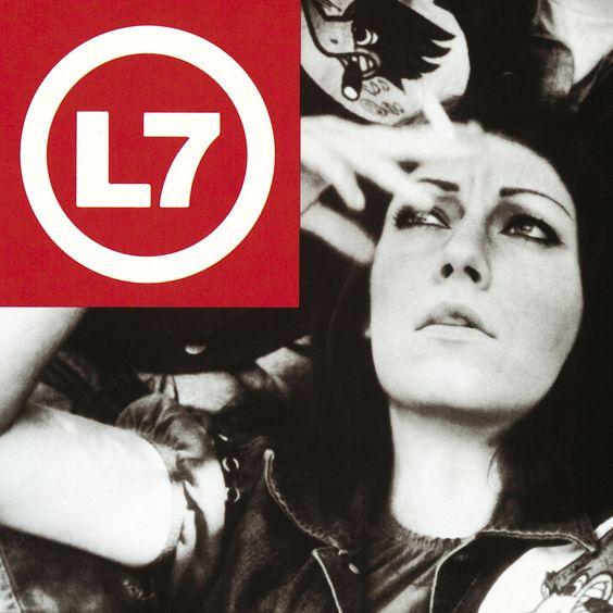 L7 - Beauty Process:Triple