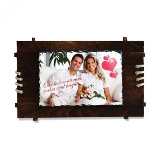 Anniversary Gifts Custom Anniversary Gifts Petra Gifts Kerala Custom Anniversary Gift Anniversary Gifts Personalized Corporate Gifts