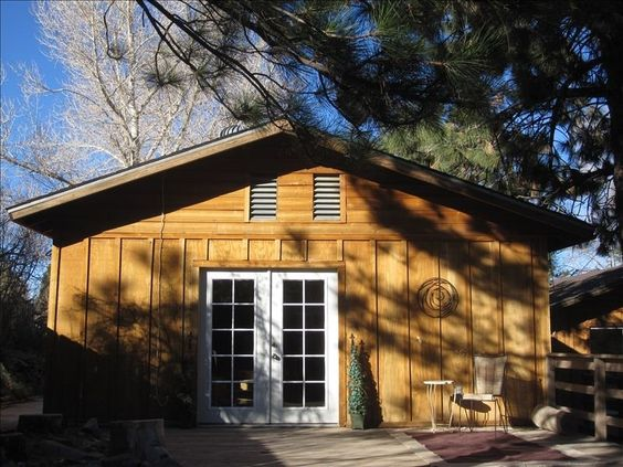 Cabin Vacation Rental In Wrightwood From Vrbo Com Vacation Rental Travel Vrbo Vacation Cabin Rentals Cabin Rentals Vacation Home