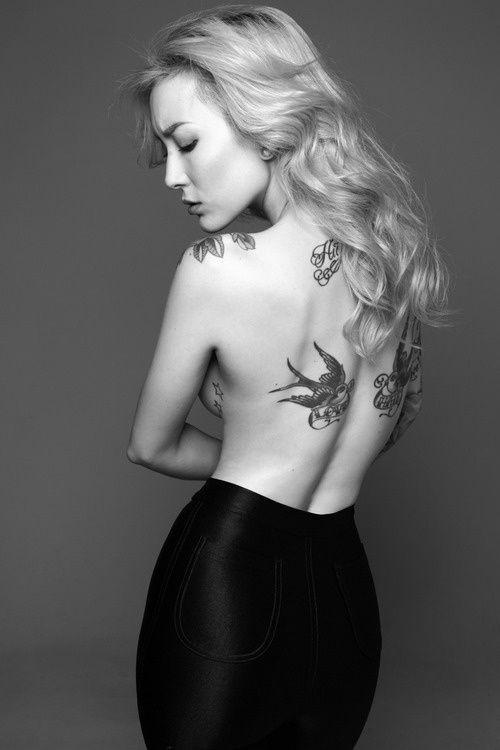 Brittany Bao