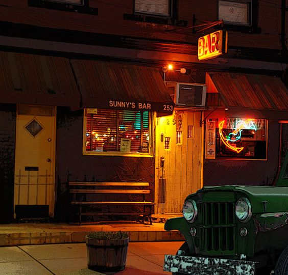 7 best bars to hook up in nyc Guide to the best singles bars in new york from nyccom, the trusted new york city experts detailed information, maps, directions and reviews.