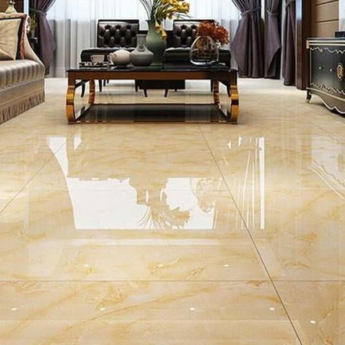 Difference Between Nano Ceramic Glazed Double Charge Digital And Vitrified Tiles Living Room Tiles Room Tiles Design Best Floor Tiles