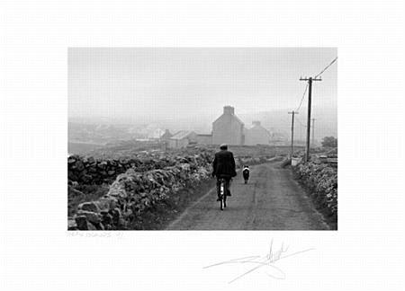 B And B Aran Islands Ireland aran islands., Ireland. | The Olden Days: England, Wales, Ireland ...