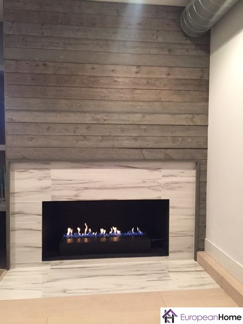 Gas Stones By Fireplace Inserts Wood Burning Fireplace Wood
