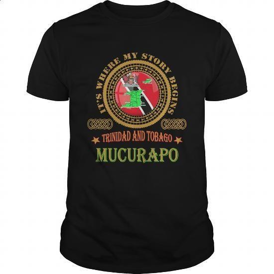 Mucurapo-Trinidad and Tobago - #t shirt designer #pink hoodies. GET YOURS => https://www.sunfrog.com/LifeStyle/Mucurapo-Trinidad-and-Tobago-Black-Guys.html?id=60505