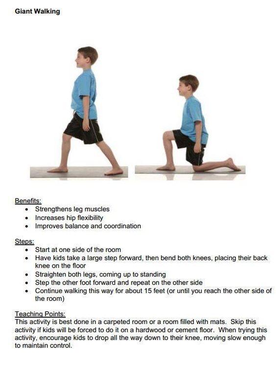 Yoga Books For Preers