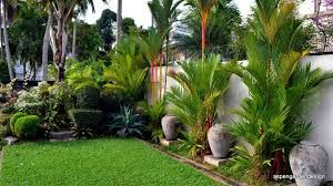 Image Result For Sri Lanka Landscape Design Front Yard Landscaping Design Back Garden Landscaping Creative Gardening
