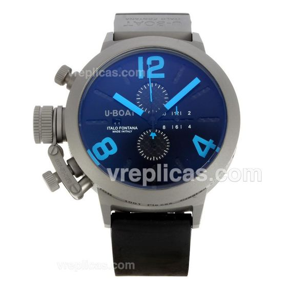 The cheap watch is running on a top quality Japanese Quartz Working Chronograph Movement  Watch function Fully Functional Working Chronograph (Stopwatch Feature and Functional Sub dials)     Our Price: $178.00