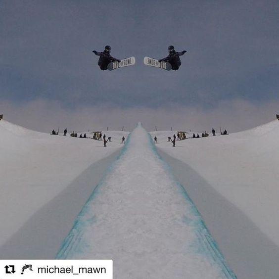 #Repost @michael_mawn with @repostapp ・・・ Seeing double  : @premier_shots #heavyhitters #lifestylebrand #lifesstyle #apparel#clothingline#sledgehammers #winter#snowboarding#snowboarder #snowboard #halfpipe #shred#shredthegnar #usa#canada#hyped#outdoorlife#outdoors#getoutside#getbuck#moto#motlifw#braaap#skateboarding #skatelife#skate#brand#crew#crewlife