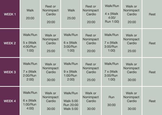 xt weight loss kristinadecor rh kristinadecor ru racing weight quick start guide ebook Quick Start Guide Windows 7