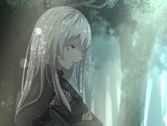 魔 人 憂鬱 の リゼロ