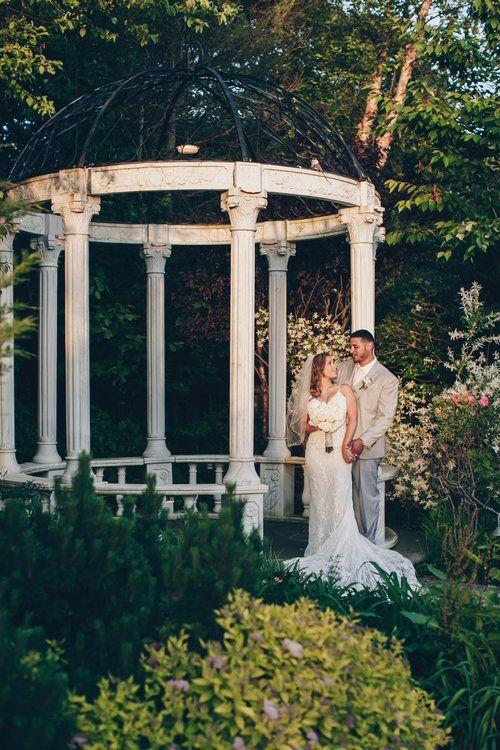 Pin On Long Island Wedding Venues