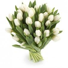 Online cake delivery,Online flowers,cheap flowers delivery