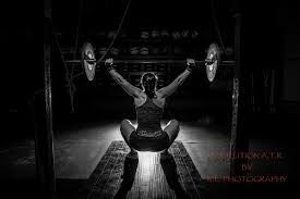 crossfit wallpaper - Cerca con Google | Senior Picture Musts | Pinterest | Crossfit, Crossfit photography and Fitness photography