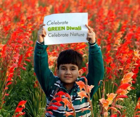 Have a Great Diwali Enjoy.....