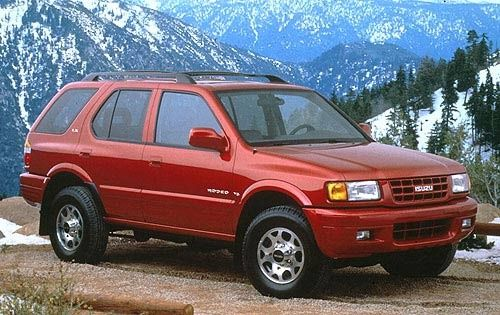 Click on image to download holden isuzu rodeo tf r7 r9 88 02 click on image to download holden isuzu rodeo tf r7 r9 88 02 series workshop manual service manual pinterest rodeo fandeluxe Gallery