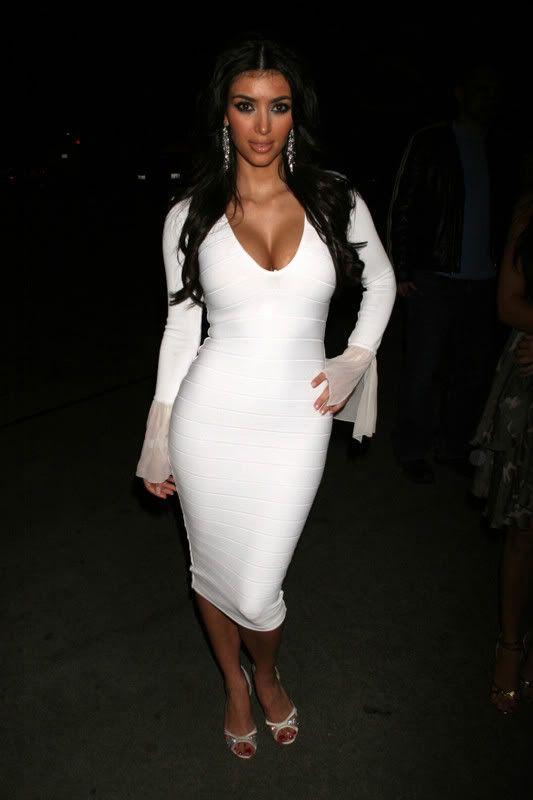 Hot pics of kim kardashian. meet many singles similar like @ www.millionairematch .com