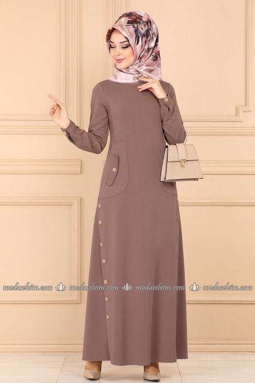 Tesettur Elbise Tesettur Elbise Fiyatlari Gunluk Tesettur Elbise Sayfa 3 Elbise Cicekli Elbise Kadin Kiyafetleri