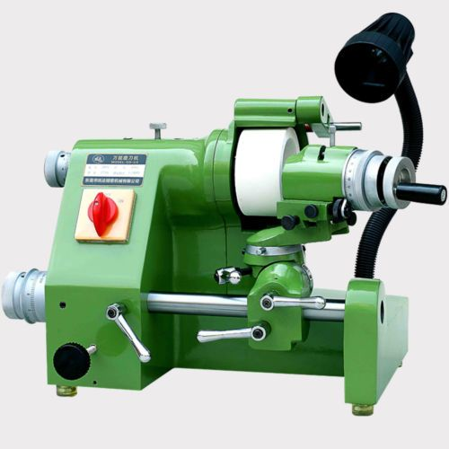 Grinder-Cutter-Sharpener-Machine-For-CNC-End-mill-Twist-drill-Lathe-Cutter-Tool