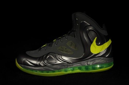 Nike Max Hyperposite - Available Now at the Nike Store - Click Here to Order Online!