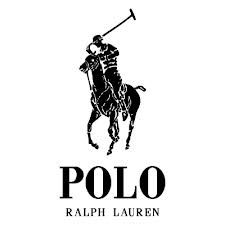 ralph lauren - Google Search