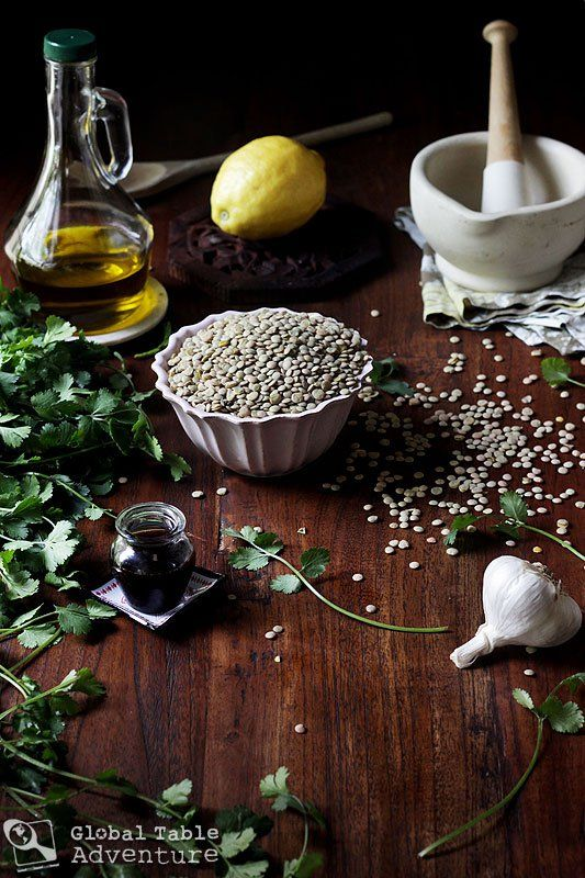 syria.food.recipe.img_0003