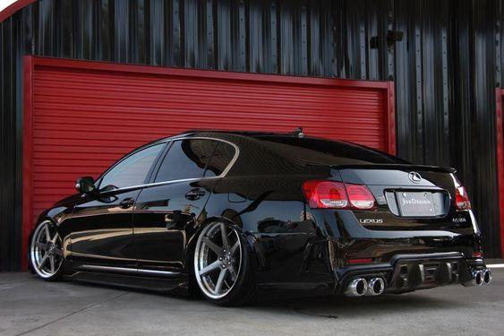 Lexus gs s190 4 tuning lexus gs300 grs19 jzs19 lexus gs s190 4 tuning lexus gs300 grs19 jzs19 pinterest cars hot cars and sports cars sciox Images