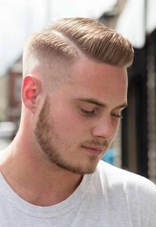 29 Elegant Hairstyles For Men 2019 Mens Haircuts Short Older Mens Hairstyles Short Hairstyles For Older Men