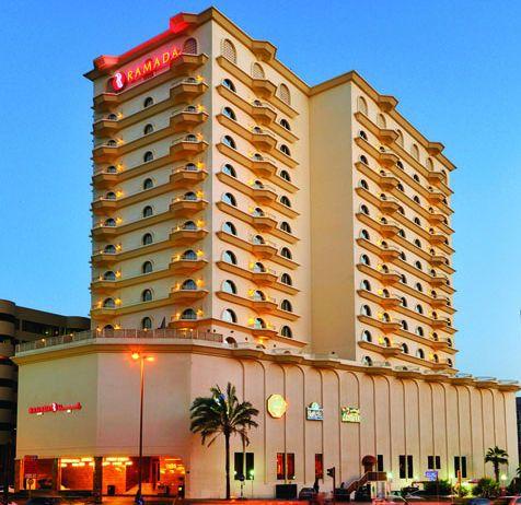 Ramada Hotel Dubai Cheap Hotels In Dubai Dubai Hotel Hotel