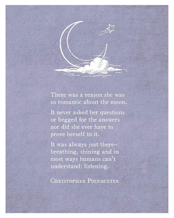 Poetry Art Christopher Poindexter Poetry by Riverwaystudios: