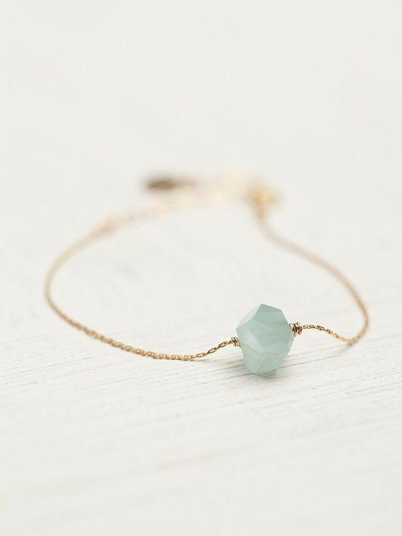 Marida Jewelry Itty Bitty Bracelet http://www.freepeople.co.uk/whats-new/itty-bitty-bracelet/