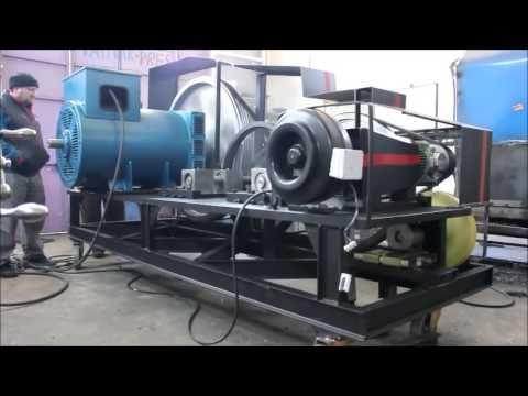 Flywheel Free Energy Generator 5kw Without Diesel Engine And Battery Self Running Youtube Free Energy Free Energy Generator Green Energy