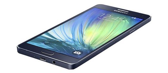 How To Root Samsung Galaxy A7 SM-A700H